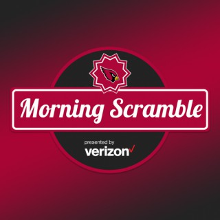 Morning Scramble