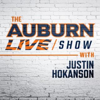 Auburn Live Show