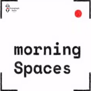 The Morning Space