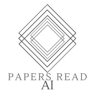 Papers Read on AI