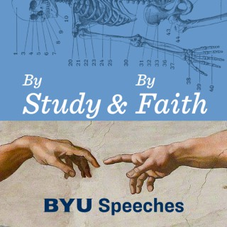 By Study and By Faith
