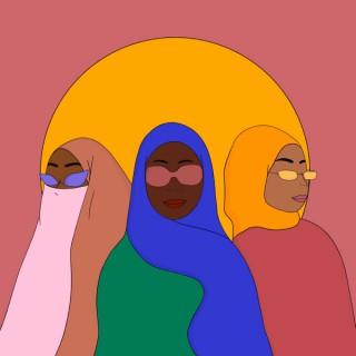 The Digital Sisterhood