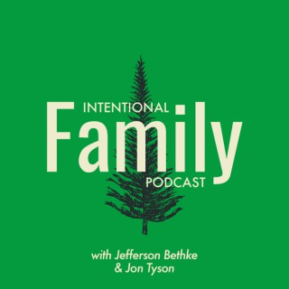 Intentional Family