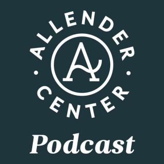 The Allender Center Podcast