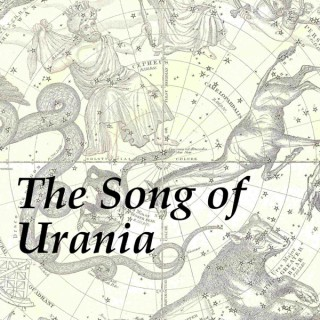 The Song of Urania
