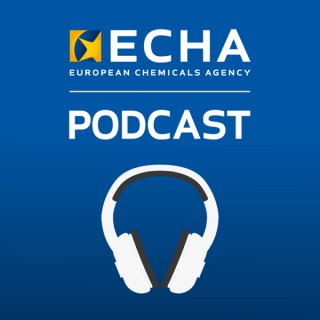 Safer Chemicals Podcast
