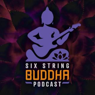 Six String Buddha