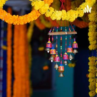Indian Tradition & Rituals | Hindu mythology | Inspirational Story