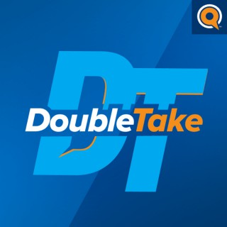 DoubleTake, a podcast by Yaqeen Institute