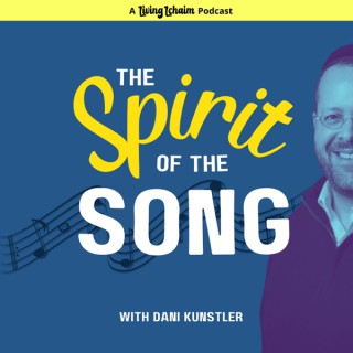 The Spirit of the Song