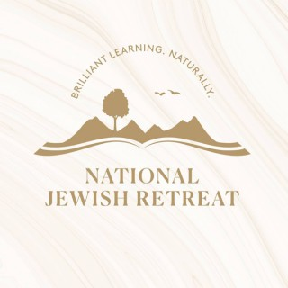 Judaism's Top Talks
