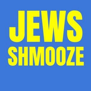 Jews Shmooze