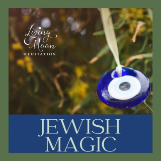 Jewish Magic