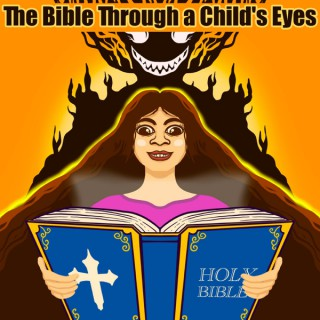 The Bible Through a Child's Eyes