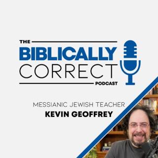 The Biblically Correct Podcast