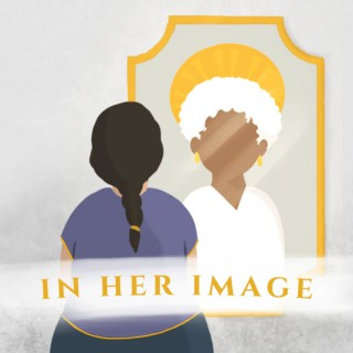 In Her Image: Finding Heavenly Mother in Scripture, Scholarship, the Arts, & Everyday Life