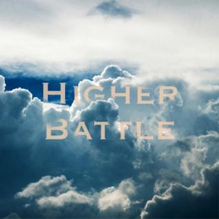 Higher Battle