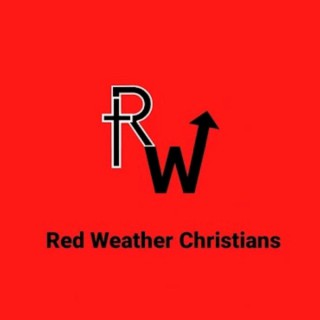 Red Weather Christians
