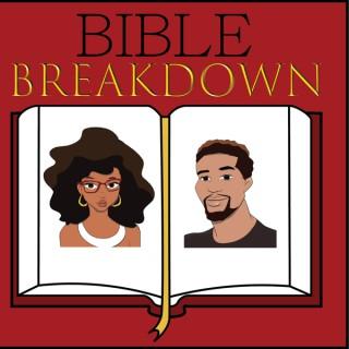 Bible Breakdown