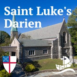 Saint Luke's Darien