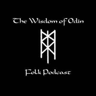The Folk Podcast