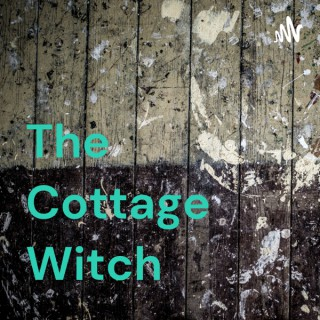 The Cottage Witch