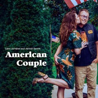 American Couple
