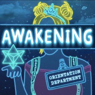 Awakening OD