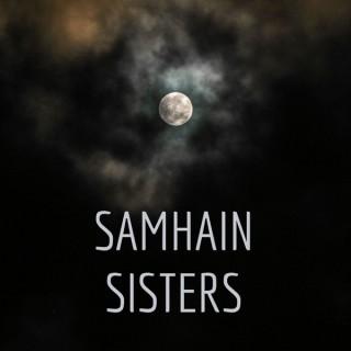 SAMHAIN SISTERS