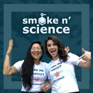 Smoke N' Science