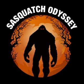 Sasquatch Odyssey