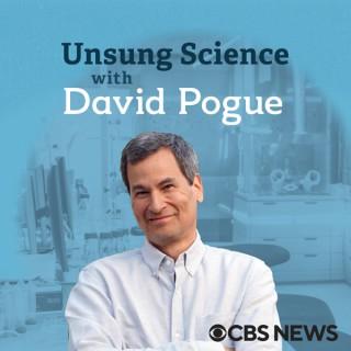Unsung Science