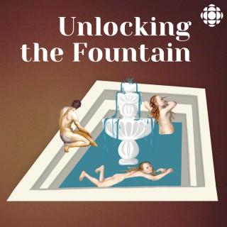 Unlocking The Fountain