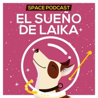 El sueño de Laika