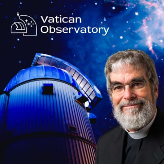 The Vatican Observatory Podcast