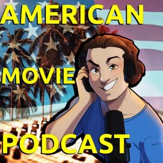 American Movie Podcast