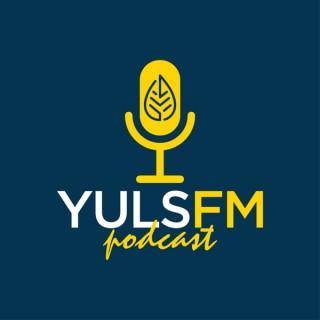 YulsFM_el podcast