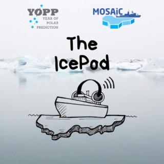 The IcePod
