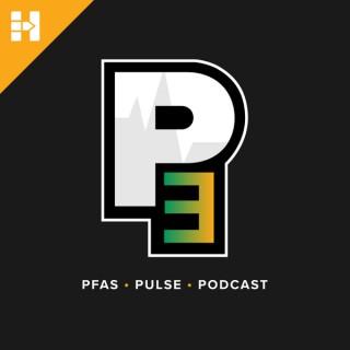 PFAS Pulse Podcast