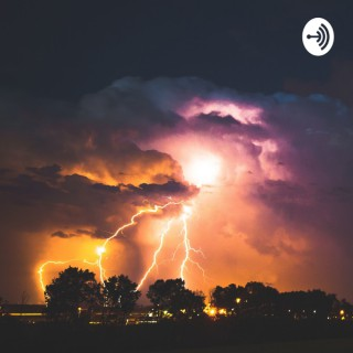 meteorologyIRL