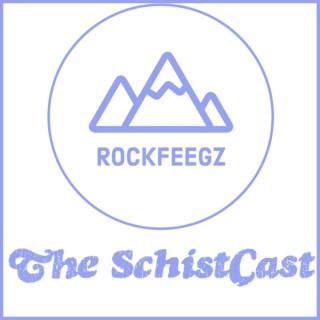 The SchistCast