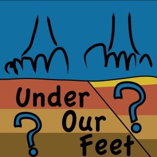 Under Our Feet