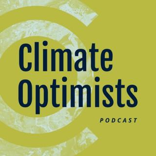 Climate Optimists