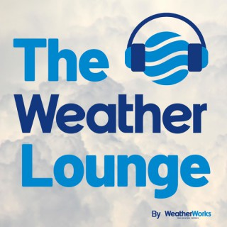 The Weather Lounge