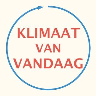 Klimaat van Vandaag