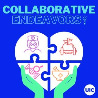 Collaborative Endeavors