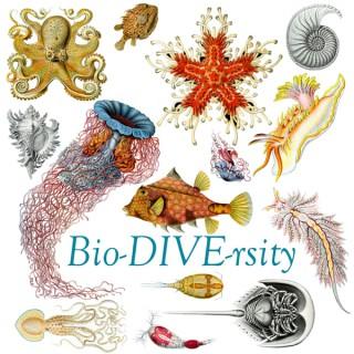 Bio-DIVE-rsity