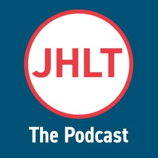 JHLT: The Podcast
