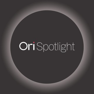 Ori Spotlight