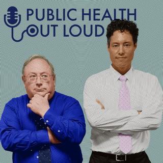 Public Health Out Loud